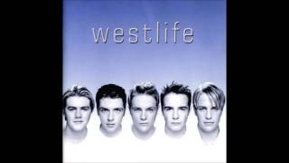 Westlife - Try Again