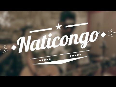 natiruts naticongo mp3