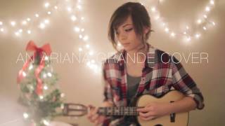 Not Just One Christmas - Ariana Grande