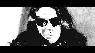 Video MALASHNIKOW : NETOPÝR (4K VIDEO)