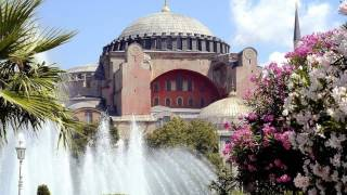 Unut Beni, Tarkan, Turkish Music