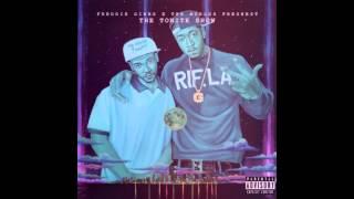 Freddie Gibbs & The Worlds Freshest - P*ssy Got Slap ft. E-40 & Cousin Fik (Audio)