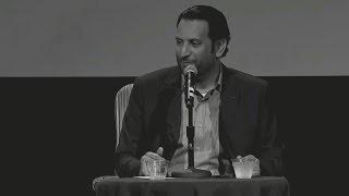 """تحميل اغاني عبدالله علوش - انا على """"وينك"""" تعود لساني HD MP3"""