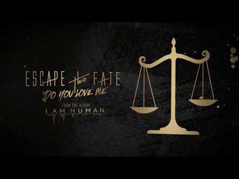 Do You Love Me (Lyric Video)