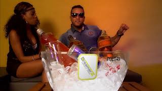 Mc Nino feat. Prince Maiki & Nitro Guzman - Mi Kier Bo (Prod. by Pedeweedy) DALE ME GUSTA
