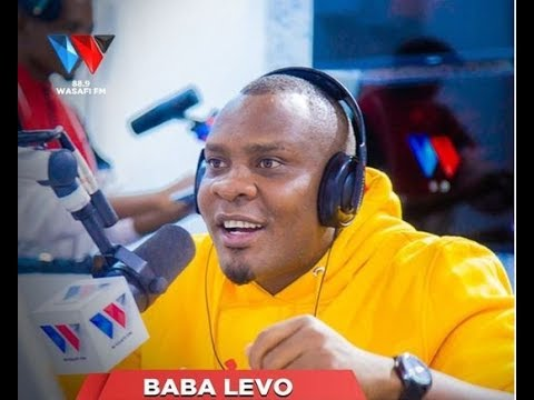 #LIVE: BLOCK89 EXCLUSIVE INTERVIEW NA BABA LEVO  - DECEMBER 27. 2019
