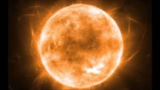 Orange Sun Progressive Psytrance Mix 2017 ૐ Psytrance Nation ૐ