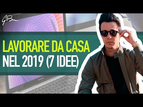 Conto demo su binary option robot