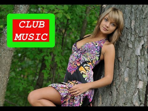 Club music   Epidemic sound music for youtube, Never Really Said It Out Loud (Killrude Remix) DANCE.