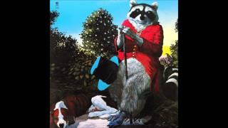 J.J Cale - Call Me The Breeze (Studio Version)