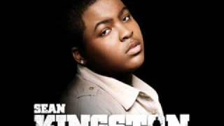 Sean Kingston Shawty's Like A Melody