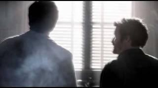 Supernatural - This is War