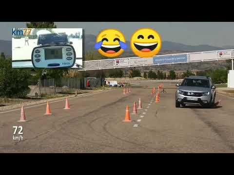 Clio 4  vs 208 Stepway Ibiza Polo Volkswagen 7