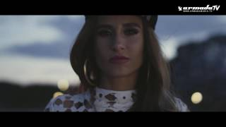 Juicy M & Luka Caro feat. Enrique Dragon – Obey (Official Music Video)