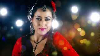 Tej Hundal – Nakhre – Goyal Music – Official Song HD