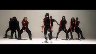 "Summer Valentine - ""Ballin"" (Official Music Video)"