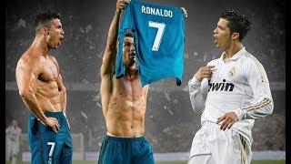 5 Times Cristiano Ronaldo Silenced & Humiliated Camp Nou & Barcelona
