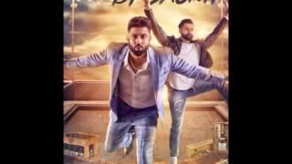 Daaru Di Saunh Harsimran & Parmish Verma Mista Baaz Latest Punjabi Song Video