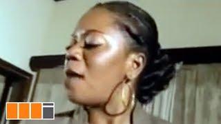 Piesie Esther   Mpareme (Official Video)