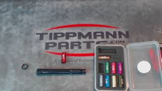 tippmann tipx review - ฟรีวิดีโอออนไลน์ - ดูทีวีออนไลน์