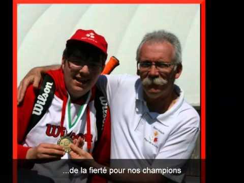 Rencontre tunisie facebook
