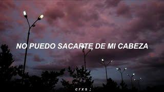 Ash Island ft. Loopy - Error (Sub Español)
