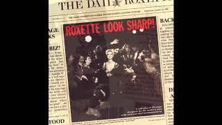 Roxette - Chances ( 1988 )