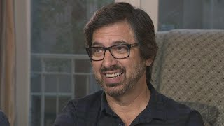 Ray Romano Reveals What 'Everybody Loves Raymond' Was Almost Called! (Exclusive)