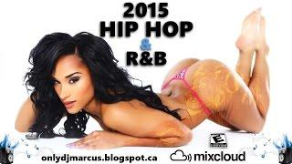 2015 Hip Hop R&B Mix| NEW..Chris Brown Kid Inc Beyonce Jeremih Dej Loaf Lil Wayne Silento…