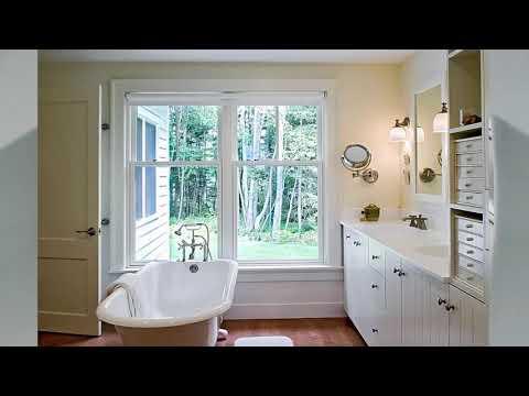 70+ Badezimmer Ideen Landhaus   Haus Ideen