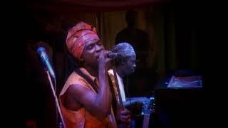 Kojo Antwi   SIKADAM Ft. Okomfour Kwadee. Acoustic Rhapsody
