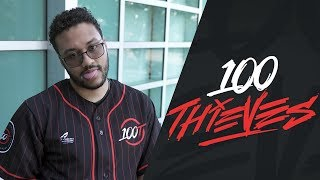 Aphromoo on facing CLG: 'Little nervous playing against my old teammates, it feels a little wrong.' | Kholo.pk