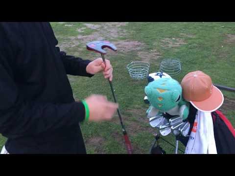 mp4 Mike Zimmerman Golf, download Mike Zimmerman Golf video klip Mike Zimmerman Golf