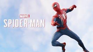 mqdefault - Spider-Man PS4 - Insomniac Respond To ''Trash Suits'' & DLC Suit Packs Soon?