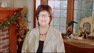 Christmas Blessings With Debbie Macomber