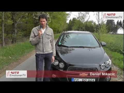 Opel wektra in 1.8 Benzin die Rezensionen