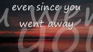 Chanée & N'evergreen -- In a Moment Like This with lyrics