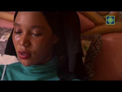 Dadin Kowa Sabon Salo Episode 52