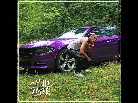 Crazy Purple Flow A Fresh Freestyle By Chillz Muzik