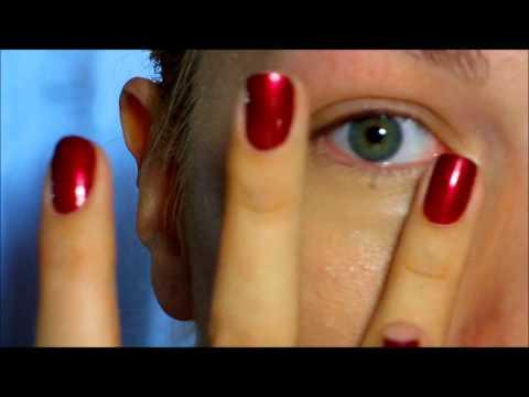Какие маски применяют вокруг глаз