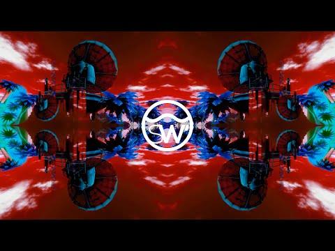 Slo:Wave Radio Episode 01 - Featuring Wayvee - SUMMER PHONK MIX (BADRADIO EXCLUSIVE)