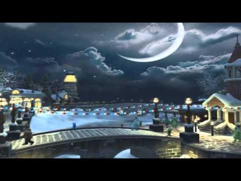 Vedo Le Luci Di Tutte Le Vetrine.Le Piu Belle Canzoni Di Natale Anche Quest Anno E Gia