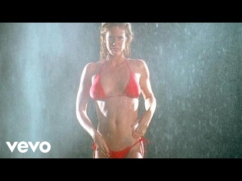 Fountains Of Wayne - Stacy's Mom video