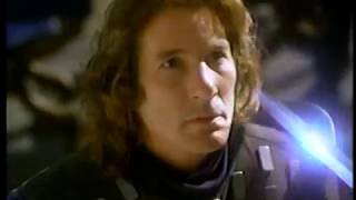 First Knight Movie TV Spot (1995) Richard Gere, Sean Connery