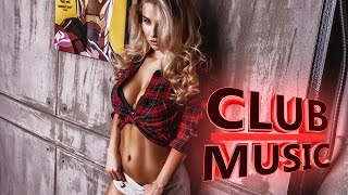 New Hip Hop Urban RnB Trap Music Megamix 2016 - CLUB MUSIC