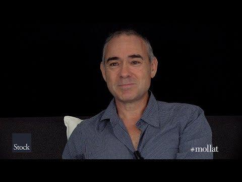 Christophe Boltanski - Le guetteur