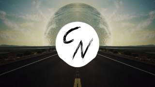 DopeMusique  - Maroon 5 - Sugar (Karboncopy Remix)