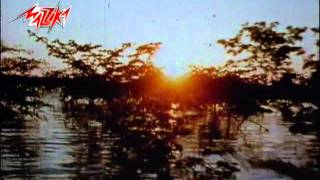 تحميل اغاني WeElhabaFeElArd-AbdElHalimHafez والحبة فى الارض-صور-عبد الحليم حافظ MP3