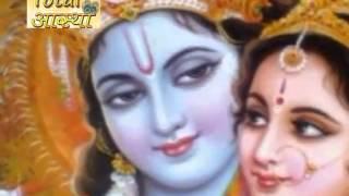 Mila Banke Bihari Ka Pyar Full Song  Shri Govind Bhargav Ji