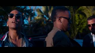 La Bala Rap Feat Danny Mets La Tranza - Yo Tengo La Moña -  Video  Oficial 4k
